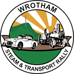 Wrotham Steam & Transport Rally